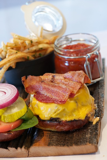 Best_Burgers_in_CT_Restaurants_2013_jane