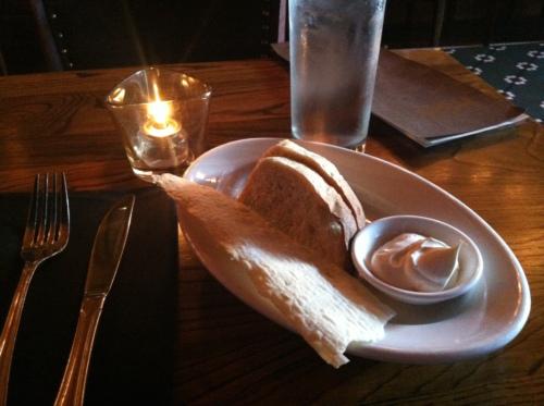 bl bread