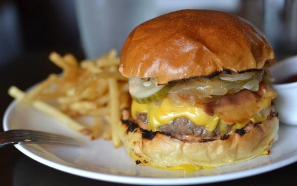 bl_burger_1[1]