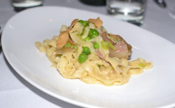 bl_pasta[1]