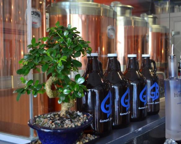 BL Bottles 2