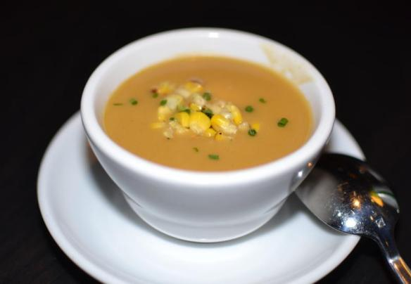 BL Corn Bisque