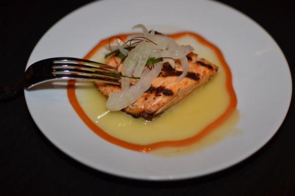 BL Salmon