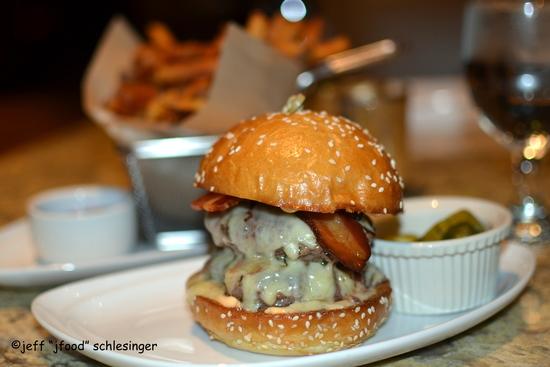 15_burger_1
