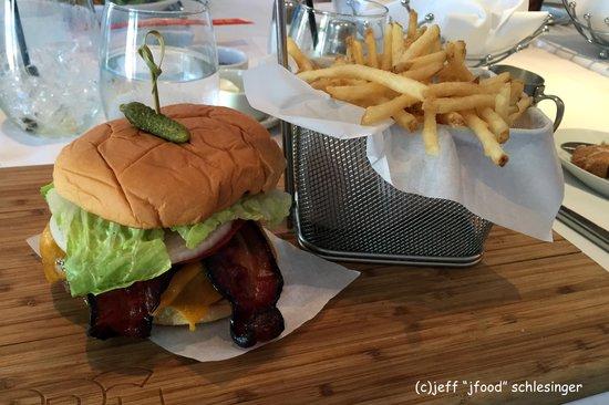 rsz_150614_burger-001