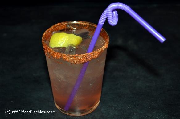 Uncorked Drink 1