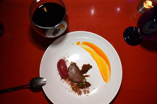 brasitas_15_chocolate