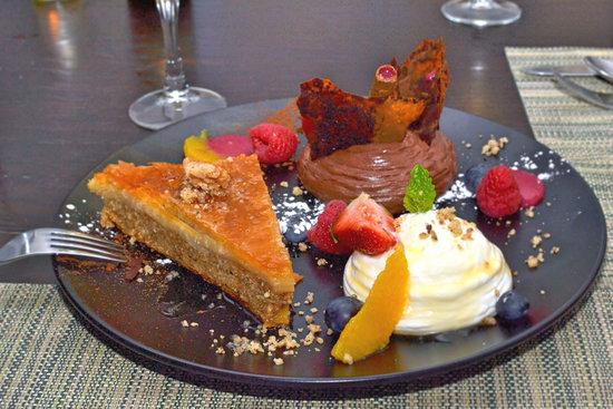 ctb eos 16 dessert 2