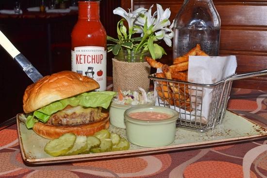 ctb_ogsc_burger