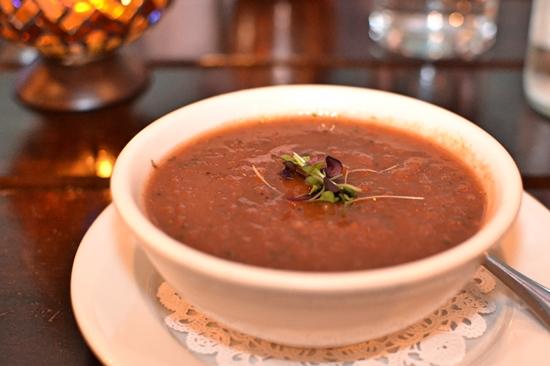 ctb_489_tomato_soup