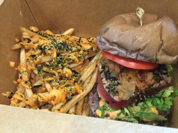 ahi-tuna-burger