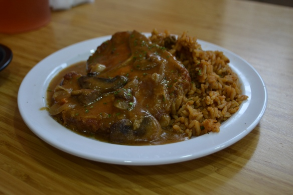 smothered-pork-chop