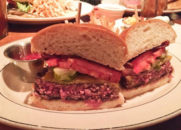 16-burger