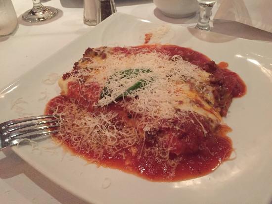 16-cannelloni-2