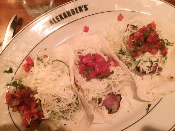 16-tacos